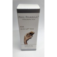 PRINCIPIO ATTIVO PHIL PHARMA LOGICAL TAN LIGHT 50 ML