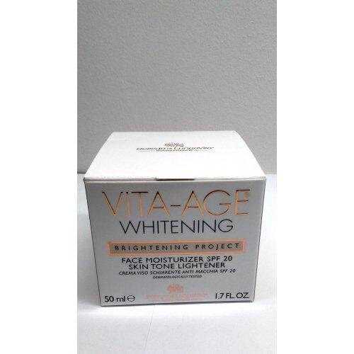 VITA AGE WHITENING CREMA VISO