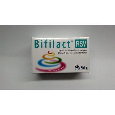 BIFILACT RSV 14FL
