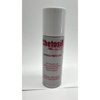 CHETOSIL REPAIR SPRAY BARRIERA PROTETTIVA 125 ML