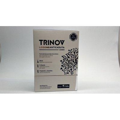 TRINOV LOZIONE A/CADUTA U 30ML