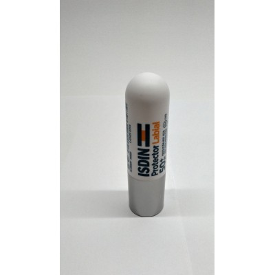 ISDIN PROTECTOR LABIAL SPF 50+ 4,8 G