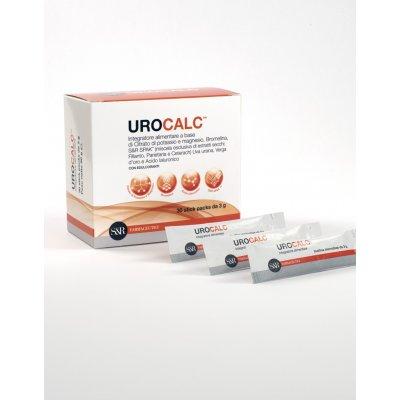 UROCALC 30BUST