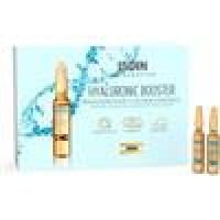 ISDINCEUTICS HYALURONIC BOOSTER 10 FIALE