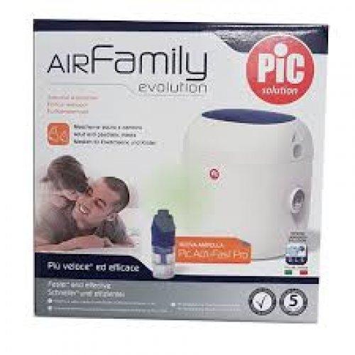AEROSOL PIC NEW AIR FAMILY2019