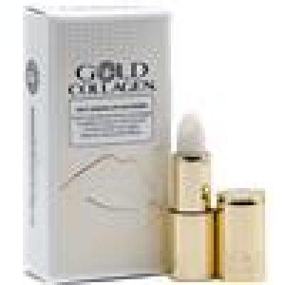 GOLD COLLAGEN ANTI AGEING LIP