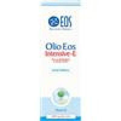 EOS OLIO EOS INTENSIVE-E 75 ML