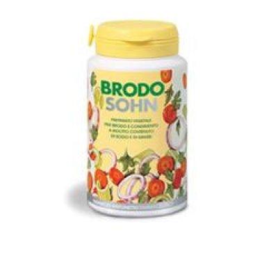 BRODO-SOHN 200G