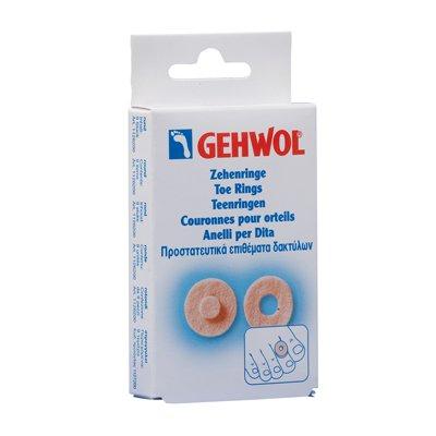 GEHWOL-PARAC TONDO