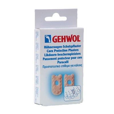 GEHWOL-PARAC MOLLI 10 PZ