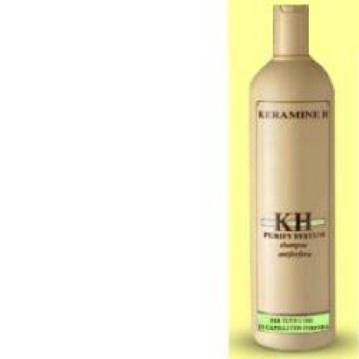 KERAMINE-H SH ANTIFORFORA 300ML