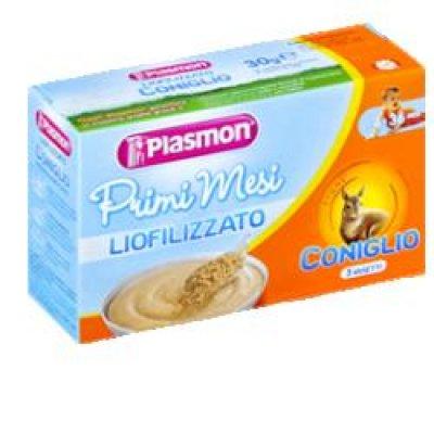 PLASMON LIOCONIGL 3X10'OFF