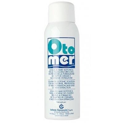 OTOMER-ACQUA MARE ISOT 100