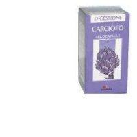 ARKOCAPSULE-CARCIOFO 45CPS