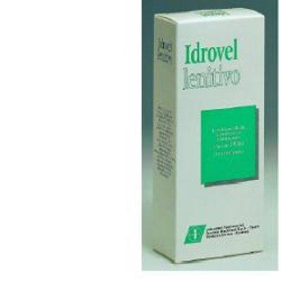 IDROVEL EMULS LENIT 150ML SAME