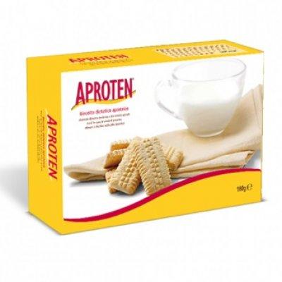 APROTEN-BISCOTTO     180GR
