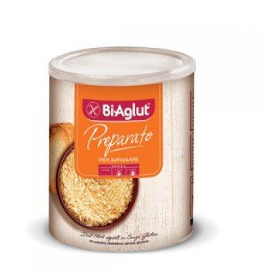 BIAGLUT-PREP IMPANARE 350G