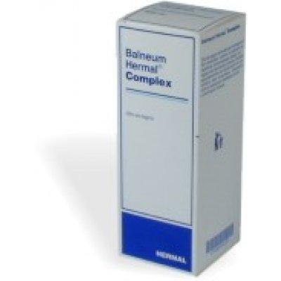 BALNEUM-HERMAL COMPLEX 500