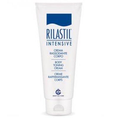 RILASTIL-INT CR RASS CRP 200