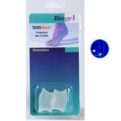 BIOGEL DIVARICATORE M 2PZ