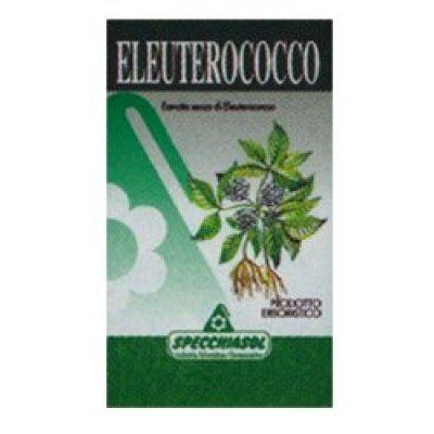 ELEUTEROCOCCO ERBE 80CPS SPECCH