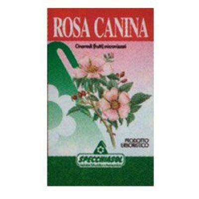 ROSA CANINA ERBE 75CPS SPECCH