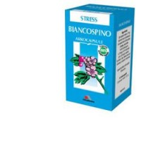 ARKOCAPSULE-BIANCOSP 45CPS