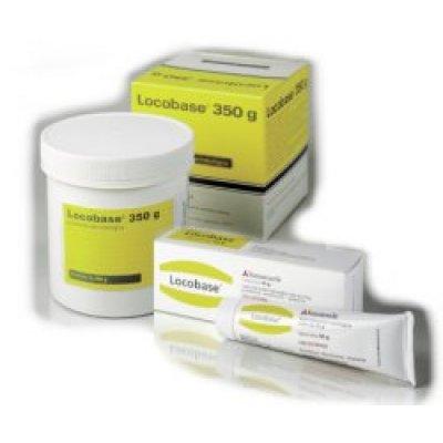 LOCOBASE-LIPOCREMA  50GR