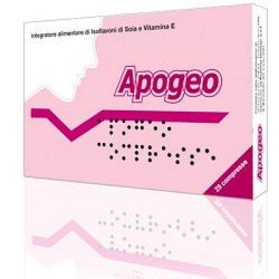 APOGEO INTEG 25 CPR