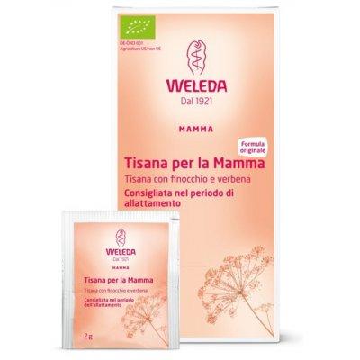 TISANA MAMMA BUST MONOD 20X2G