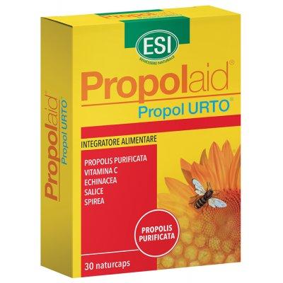 PROPOLAID PROPOLURTO INTEG 30CPS