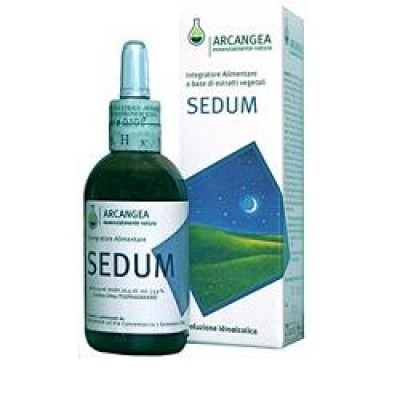 SEDUM 50ML ARCANGEA