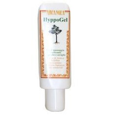 HYPPOGEL 200ML