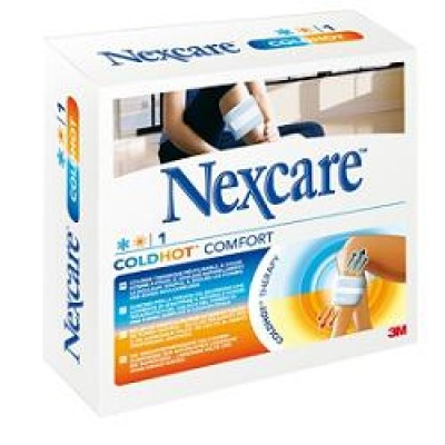 COLD-HOT NEXCARE COMFORT10X26,5