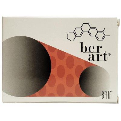 BERART INTEG 20CPR 18G