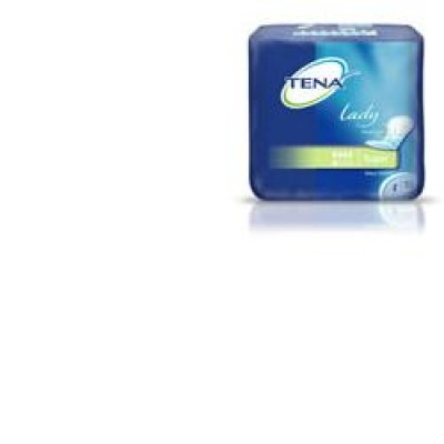 TENA LADY SUPER 30PZ
