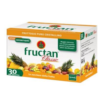 FRUCTAN 30BUSTE 4GR