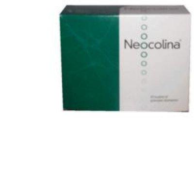 NEOCOLINA POLV 20BUST 5G