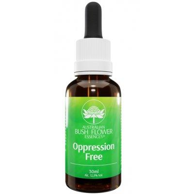 OPPRESSION FREE ESS AUSTRAL 30ML