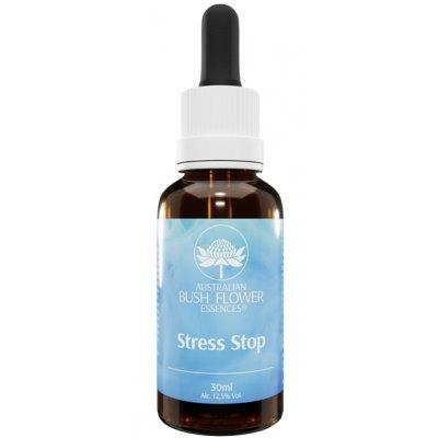 STRESS STOP 30ML AUSTRALIAN