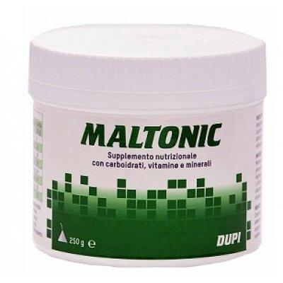 MALTONIC-ALIM 250 GR