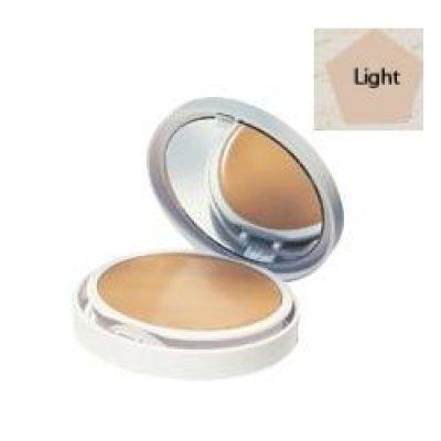 HELIOCARE-50 CIPR COMP LIGHT