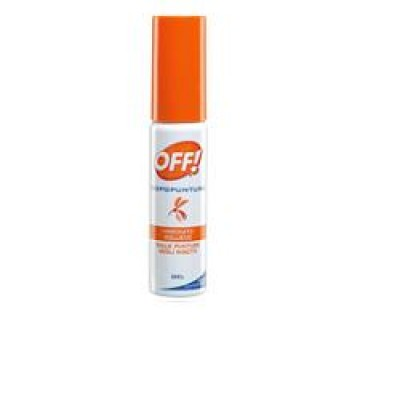 OFF DOPOPUNTURA 25 ML