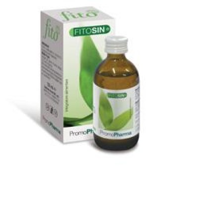 FITOSIN  1 50ML GTT