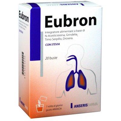 EUBRON 20BUST 3,5G