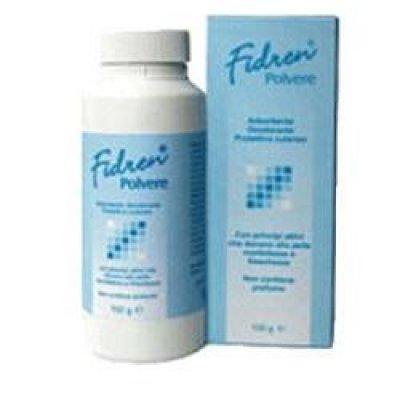 FIDREN-POLV 100G