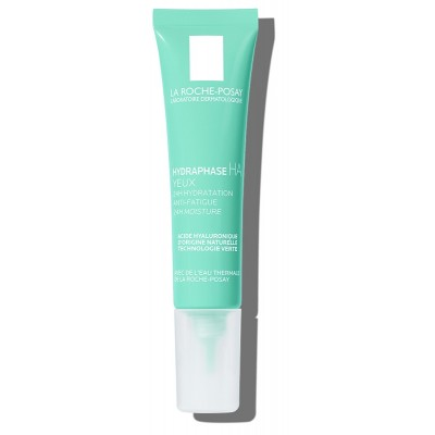 HYDRAPHASE INT YEUX T15ML