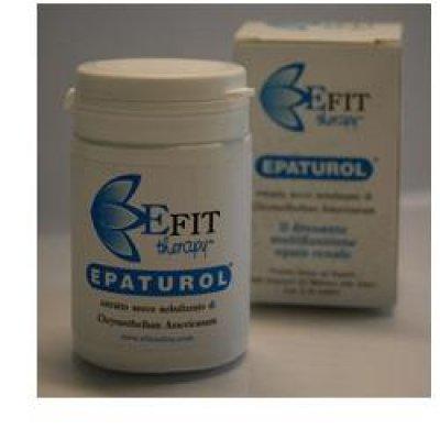 """EPATUROL ESTR SEC 50CPS """"EFIT"""""""