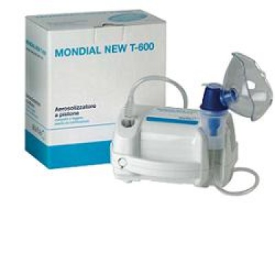 ALVITA AEROSOL MONDIAL NEW T 600