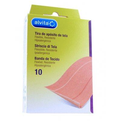 ALVITA CER TELA 1000X6CM